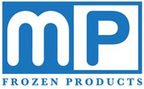 MPfrozenproducts