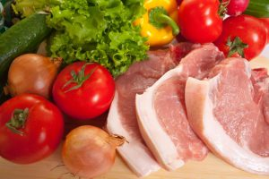 meat_1398-814
